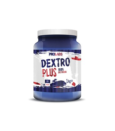 DEXTRO PLUS Conf. da 1 kg