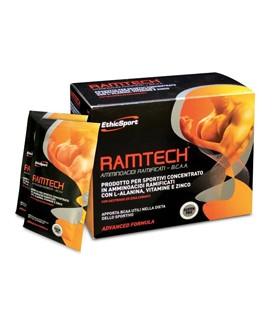 RAMTECH 20buste x 10,5g