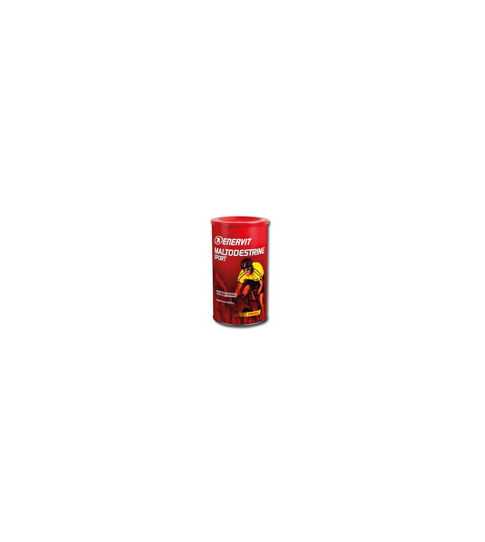 MALTODESTRINE SPORT Conf.da 450g