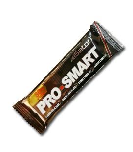 PRO-SMART BAR 40g Cioccolato