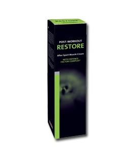 RESTORE Conf.da 150ml