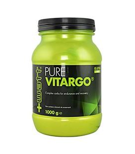 VITARGO PURE Conf.da 1000g