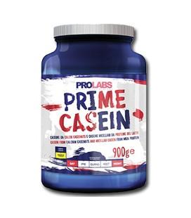 PRIME CASEIN 900g Vaniglia