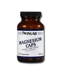 MAGNESIUM Conf.da 100cps
