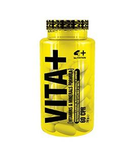 VITA+ Conf.da 60cpr
