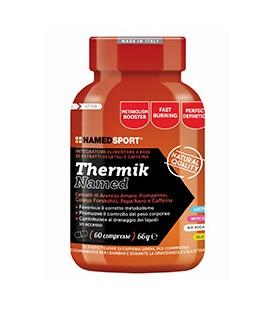 THERMIK Conf.da 60cpr