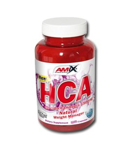 HCA Conf.da 150cps