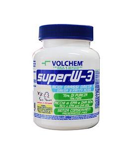 SUPER OMEGA-3 Conf.da 100cps