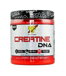 CREATINE DNA Conf.da 216g