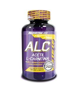 ALC Conf.da 60 cps