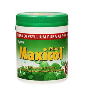 MAXICOL PLUS 200g Agrumi