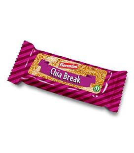 CHIA BREAK Conf.da 45 g