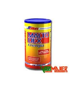 MALTO DEX Conf.da 430g