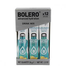 Bolero Advanced Hydration...