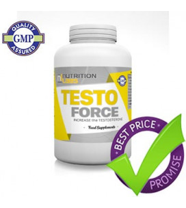 TESTO Force 90cps