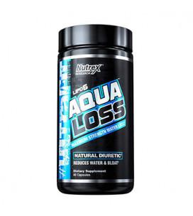 Lipo-6 Aqua Loss 80cps