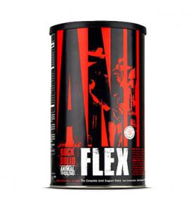 Animal Flex 44pack