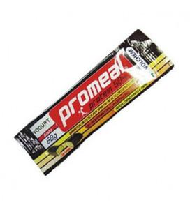 ProMeal 50% Bar 60gr