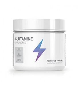 Battery Glutamine 500g