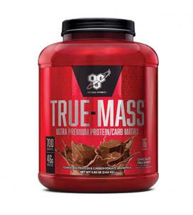 True Mass Ultra Premium 2610gr