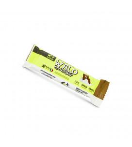 Walo Crok Bar 50gr