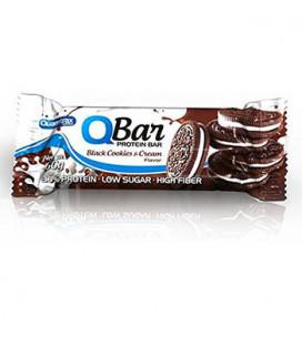 QBar Protein Bar 60g