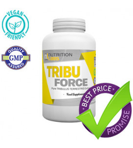 Tribu Force 1000 90cps