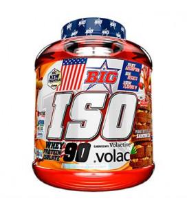 Big Iso 1,8kg