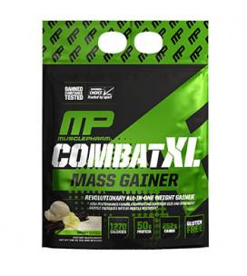 Combat XL Mass Gainer 5,44kg