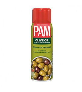 Oil Spray Olive Oil 141ml