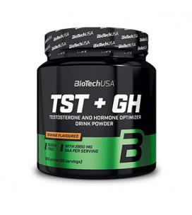 TST+GH 300g