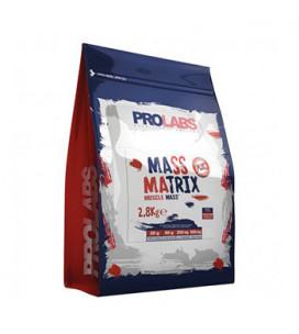 Mass Matrix 2,8kg