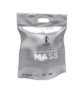 Levro Legendary Mass 6,8kg