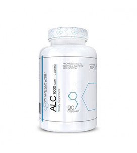ALC 1000 90cps