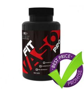 FIT Vaso Pro 100cps