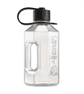 Alpha Bottle XL 1200ml