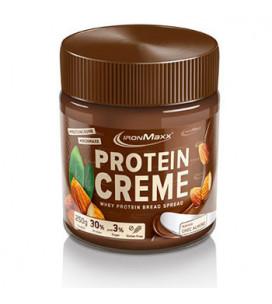 Protein Creme 250g