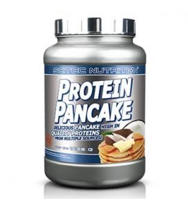 Protein Pancake 1,03 Kg