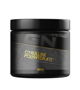 Citrulline Polyhydrate 200g