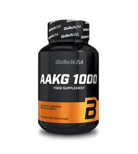 AAKG 1000 100cps