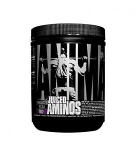 Animal Juiced Aminos 360 gr