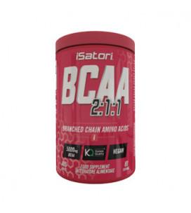 Bcaa's Kyowa 100cps