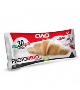 ProtoBrio Sweet Stage 1 50g
