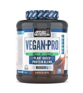 Vegan Pro 2,1Kg