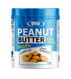 REAL Peanut Butter 1kg