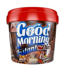 Good Morning Instant 300g