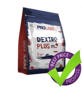 Dextro Plus 1kg