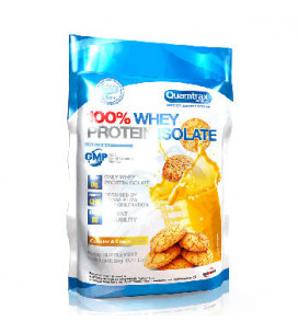 Direct Whey Protein 2Kg