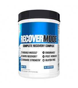RecoverMode 630g