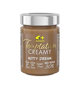 Temptation Creamy 300g